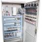 青岛应急电源控制柜  定制加工 应急照明配电箱
