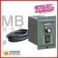 厂家直销交流单相电机调速控制器US-52调速器速度控制器(促销中)