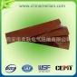 厂家供应 库存 绝缘槽楔 电机槽楔 3240环氧绝缘板 可定制