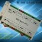 开关量输入模块 郑州供应模块 深圳供应模块 RTU RS485