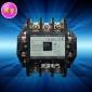 特价热销 银点电器 M-50CL  交流接触器 220v 380v